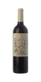 http://setdevins.com/1006-thickbox_default/merces-negre-crianza.jpg