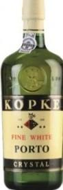 http://setdevins.com/1126-thickbox_default/kopke-fine-white.jpg
