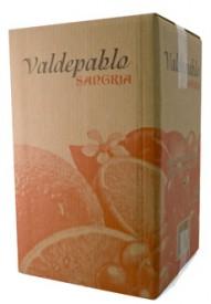 http://setdevins.com/1134-thickbox_default/sangria-valdepablo-bag-in-box-20lt-115-vol.jpg