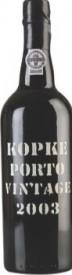 http://setdevins.com/1204-thickbox_default/oporto-kopke-vintage.jpg