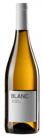 http://setdevins.com/1236-thickbox_default/blanc-vino-natural-blanco.jpg