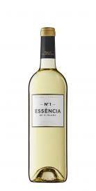 http://setdevins.com/1320-thickbox_default/essencia-de-vi-blanc.jpg