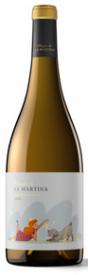 http://setdevins.com/1322-thickbox_default/la-martina-blanco-barrica.jpg