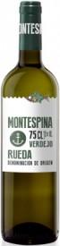http://setdevins.com/1324-thickbox_default/montespina-verdejo.jpg