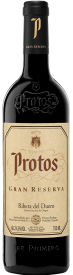 http://setdevins.com/1328-thickbox_default/protos-gran-reserva.jpg