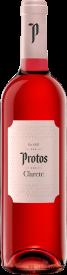 http://setdevins.com/1331-thickbox_default/protos-clarete-rosado.jpg