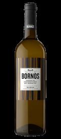http://setdevins.com/1368-thickbox_default/palacio-de-bornos-verdejo-fermentado-barrica.jpg