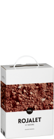 http://setdevins.com/1489-thickbox_default/masroig-bag-in-box-tinto-joven-3l.jpg