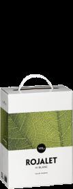 http://setdevins.com/1490-thickbox_default/masroig-bag-in-box-blanco-3l.jpg