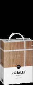 http://setdevins.com/1491-thickbox_default/masroig-bag-in-box-crianza-3l.jpg