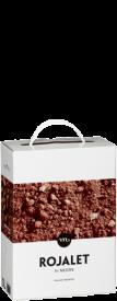 http://setdevins.com/1492-thickbox_default/masroig-bag-in-box-tinto-joven-3l.jpg