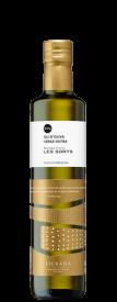 http://setdevins.com/1495-thickbox_default/masroig-aceite-les-sorts-oliva-virgen-extra-5l.jpg