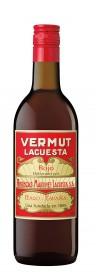 http://setdevins.com/1506-thickbox_default/martinez-lacuesta-vermouth-rojo.jpg