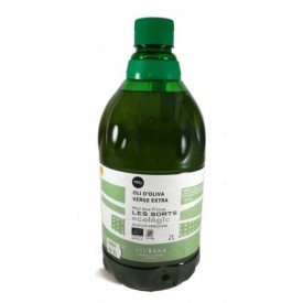 http://setdevins.com/1520-thickbox_default/masroig-aceite-les-sorts-oliva-virgen-extra-5l.jpg
