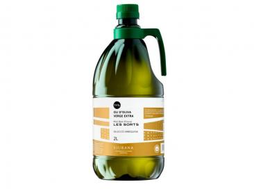http://setdevins.com/1521-thickbox_default/masroig-aceite-les-sorts-oliva-virgen-extra-5l.jpg