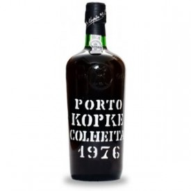 http://setdevins.com/781-thickbox_default/oporto-kopke-colheita-1976.jpg