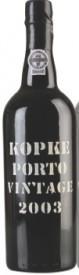 http://setdevins.com/782-thickbox_default/oporto-kopke-vintage-375cl.jpg