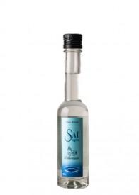 http://setdevins.com/976-thickbox_default/toro-albala-sal-liquida-el-borriquito.jpg