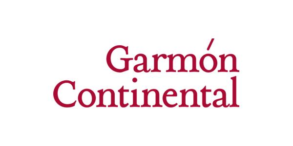 GARMON
