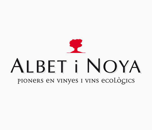 ALBET I NOIA