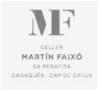 Celler Martin Faixo