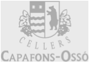 Celler Capafons Osso