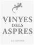 Celler Vinya dels Aspres
