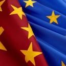 CHINA Y EUROPA ACUERDO VÍNICOLA