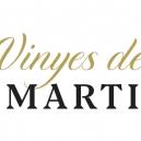 VINS I VINYES DE LA MARTINA